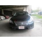 Foto Nissan Sentra 2014 Gasolina 29113 kilómetros en...