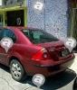Foto Ford Mondeo Core Automatico -05