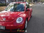 Foto Volkswagen Beetle 2p GLS aut qc