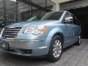 Foto 2009 Chrysler Town and Country Limited 4.0L