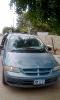 Foto Dodge Caravan Minivan 1999