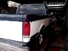 Foto Ford pick up 1990