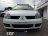 Foto Renault Clio En Sinaloa