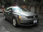 Foto Volkswagen Jetta Bicentenario 2013 en...