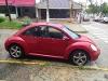 Foto Volkswagen Beetle Glx Sport Motor 2.5 2007