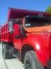 Foto En venta camion de volteo -81
