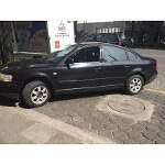 Foto Volkswagen Passat 1999 Gasolina en venta -...