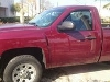 Foto 2013 Chevrolet Silverado Pick Up en Venta