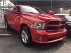 Foto Dodge Ram 2500 Pick Up 2013 66727