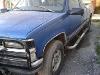 Foto Seva la azul z71 4x4 motor vortek negociable 97
