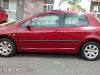 Foto Peugeot 307 XS 3ptas. 5vel. 2.0 Q C 2003