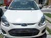 Foto Ford Ikon Hatchback 2013