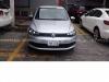 Foto Volkswagen Gol 2014
