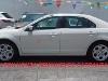 Foto Ford Fusion 2010 80295