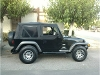 Foto Jeep wrangler 2004