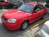 Foto Dodge Verna 2005 0