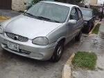 Foto Chevrolet Chevy Otra 2003
