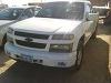 Foto Chevrolet colorado 2007 $7,499 dll!