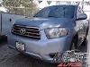 Foto Toyota Highlander 2009 95000