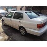 Foto Volkswagen Jetta 1999 Gasolina en venta -...