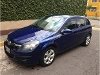 Foto Chevrolet astra elegance europeo hb 2006