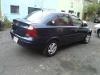 Foto Corsa sedan -04