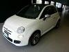 Foto 2014 Fiat 500 en Venta