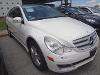 Foto Mercedes-Benz CLASE R 500 L