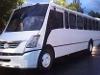 Foto Excelente Autobus urbano mercedes 37