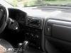 Foto Jeep Grand Cherokee Excelente estado 2004