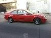 Foto Civic coupe -95