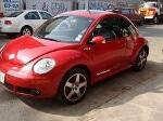 Foto Volkswagen Modelo Beetle año 2008 en Gustavo a...