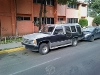 Foto Camioneta carry all motor gm c20 8 cilindros aa