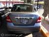 Foto Tiida Custom Automatico 2011 Este es un anuncio...