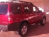 Foto Nissan Xterra 2003 - XTERRA MEXICANA 2003 4X2