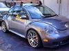 Foto Beetle Turbo S Nacional