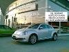 Foto Volkswagen Beetle Hatchback 2014