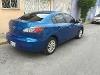 Foto Mazda 3 impecable no cambio -13