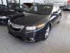 Foto Acura TSX 2011 98000