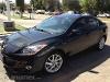 Foto Mazda 3 2013