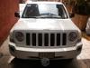 Foto Jeep patriot automatica -07