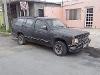 Foto 1994 Chevrolet Blazer Tahoe de lujo