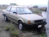 Foto Tsuru 11 1991 Estandar 5 Vel 100%original