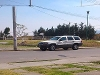Foto Jeep Grand Cherokee 4 x 4 1999 x pick up