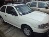 Foto Volkswagen Pointer 2002 Impecable Convertido A...