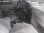 Foto Jeep Grand Cherokee 2001 - Jeep Gran Cherokke...