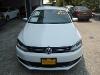 Foto Volkswagen Jetta STYLE STD 2.5LTS 2014 en...