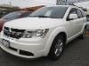 Foto Dodge Journey SE 2013 en Cuautitlán, Estado de...