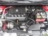 Foto Nissan sentra 2007 recien importado y llegado,...