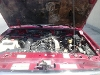 Foto Ranger pick up 4 cilindros estandart cabina y...
